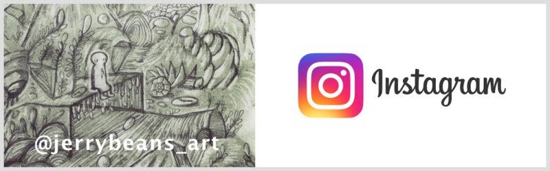 Instagram_art