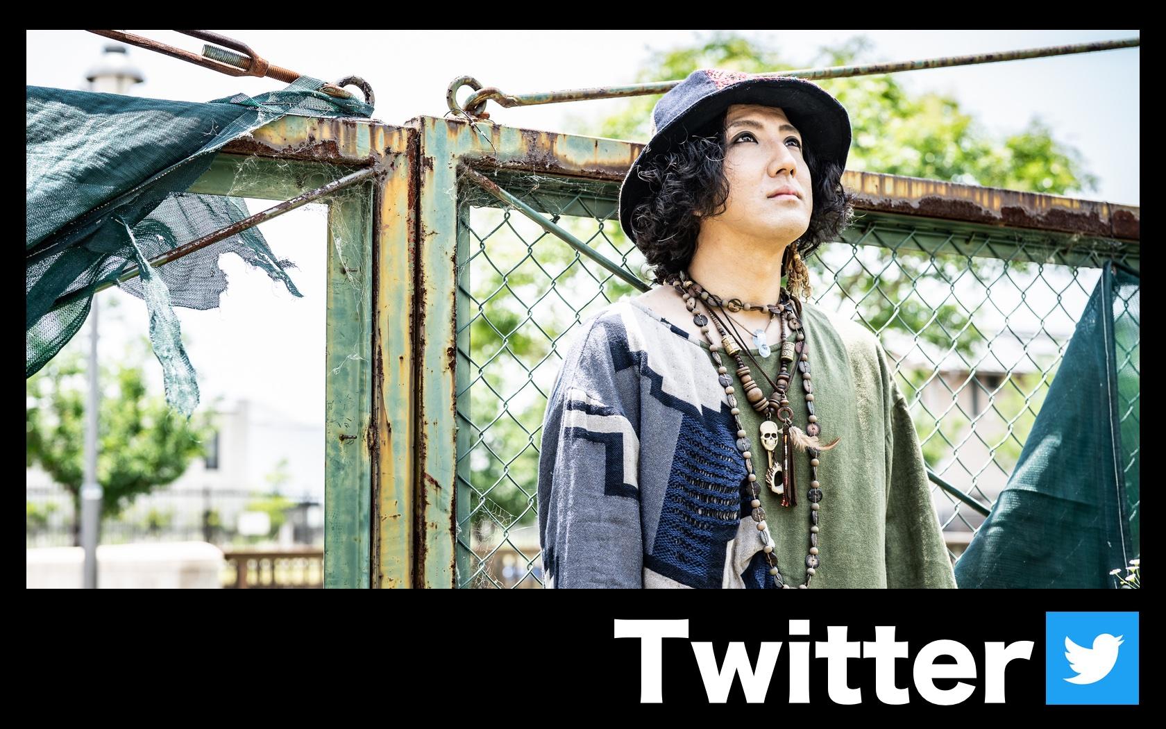 Twitter_山崎雄介